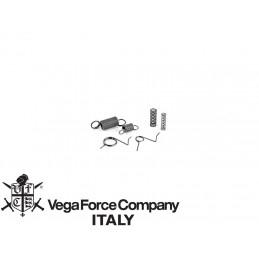 VFC Set Gearbox Spring ver.2/3