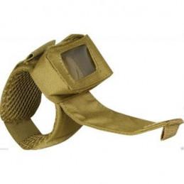 Viper Garmin Wrist Case