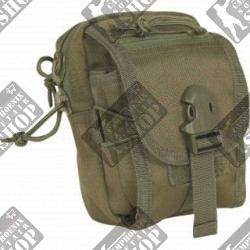 Viper Tactical V-Pouch