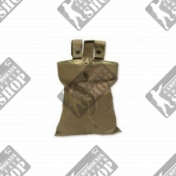 Mil-Tec Empty Shell Pouch...