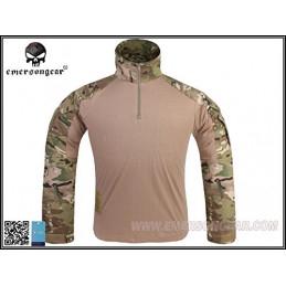 Emerson Combat Shirt 3°Gen...