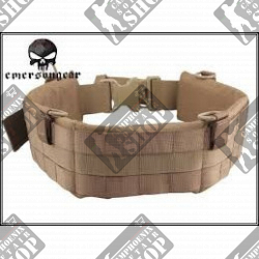 Emerson Padded Patrol Belt...