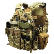 Tactical Gear e Surplus