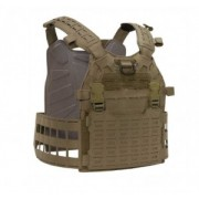 Tactical Vest e Chest
