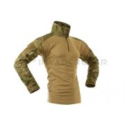 Shirt e Combat Shirt