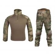Abbigliamento e Tactical Gear