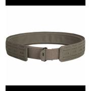 Cinte , Cinturoni ed accessori