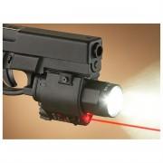 Torce e Laser