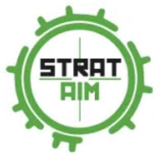 StratAIM