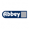 Abbey Supply