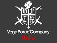 VFC Italia