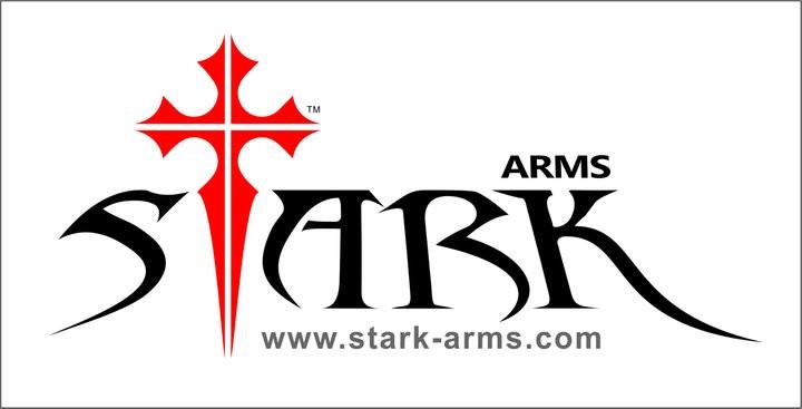 Stark Arms by VFC