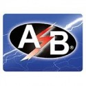 AB Batteries